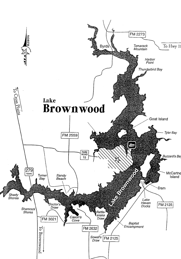 lake brownwood map with Maps   Location on  additionally Lady Lake Fl purzuit as well Map Of Texas Cities And Towns moreover Galveston B additionally Cross Plains.