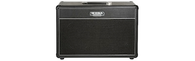 Mesa Boogie Lone Star 2x12 Cabinet