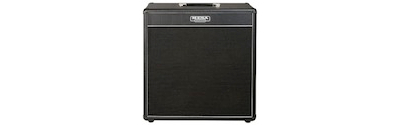 Mesa Boogie Lone Star 4x10 Cabinet