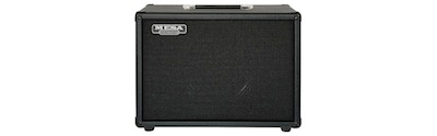 Mesa Boogie Compact Cabinet 1x12 Widebody