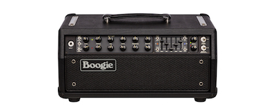 Mesa Boogie Mark Five 35 Head