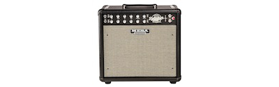 Mesa Boogie Recto Verb 25