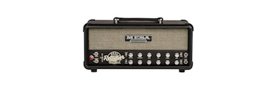 Mesa Boogie Recto Verb Twenty-Five Head