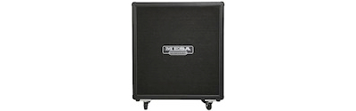 Mesa Boogie  Recto Standard Straight 4x12 Cabinet