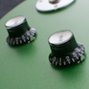 Reverend Wattplower Top Hat Knobs