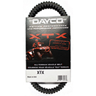 Dayco Xtreme Torque Belts
