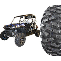 Maxxis Big Horn Radial Kit
