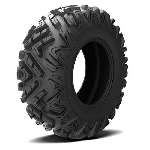 Arisun Bruiser XT Tires