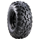 ITP AT 489 ATV Tire