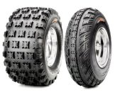 CST Ambush ATV Race Tire
