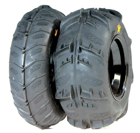 ITP Dune Star ATV Sand Tire