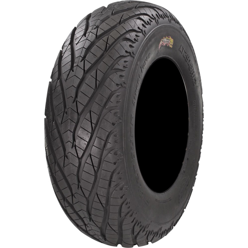GBC Afterburn Street Force ATV Mud Tire