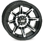STI HD2 ATV Wheel
