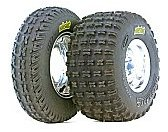 ITP Holeshot SX ATV Race Tire