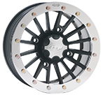 ITP SD Beadlock wheels