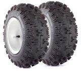 ITP Snow Hog ATV Tire