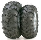 ITP Mud Lite ATV Mud Tire