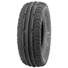 QuadBoss QBT346 Tire