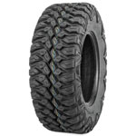 QuadBoss QBT846 UTV tires