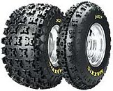 Maxxis Razr 2 ATV Race Tire