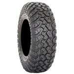 System 3 RT320 Trail Tire