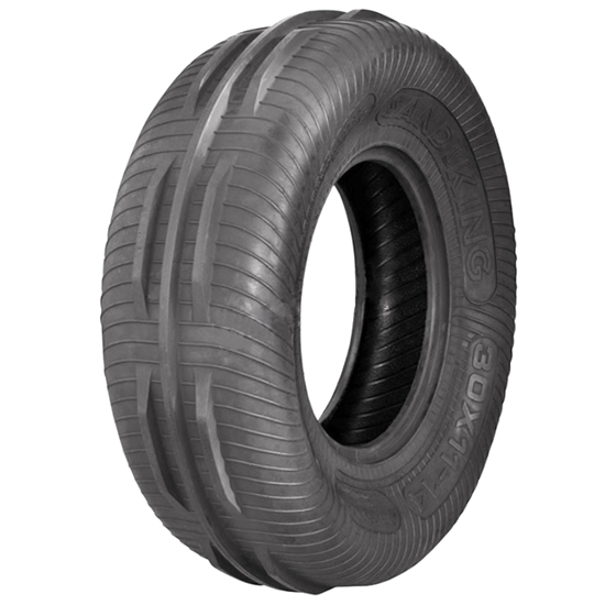 AMS Sand King Front Tire
