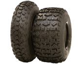 STI Tech 4 ATV Race Tire
