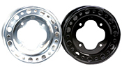 ITP T-9 Pro-Series Baja ATV Race Wheel