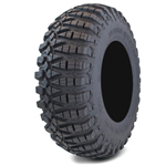 GBC Kanati Terra Master Tires DOT Approved