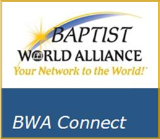 Baptist World Alliance