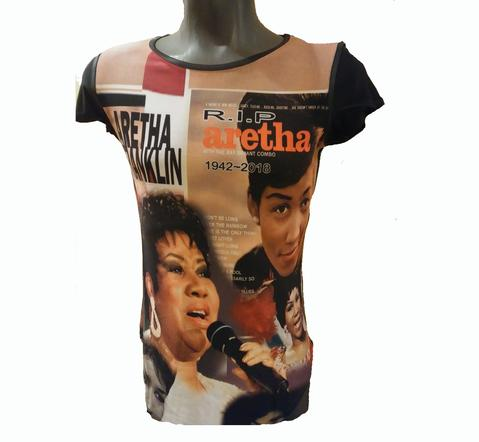 b6e70cb37 BLACK HISTORY T-SHIRTS, BLACK OWNED, African American T-shirts, Black  Heritage Tees, Afrocentric Tee Shirts, Urban T-shirts For Women, HIP HOP  TEES.