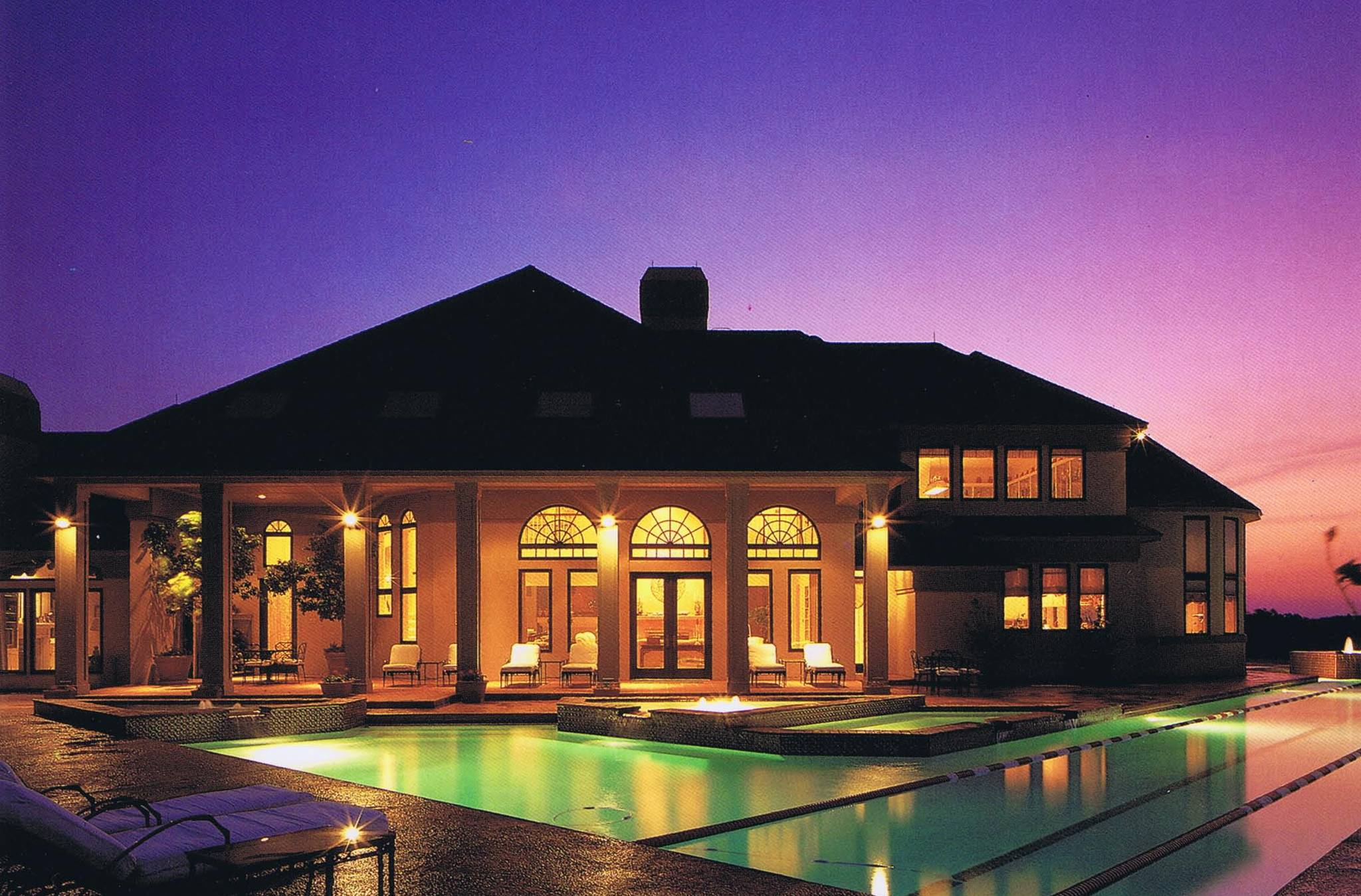 magnificent properties com luxury real estate luxury homes dfw sells world class properties