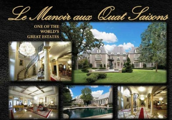 Tulsa Oklahoma Estate For Sale